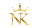 Naledi King Logo