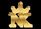 Naledi King Logo