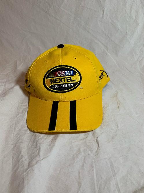 Sprint x Nascar Vintage Hat