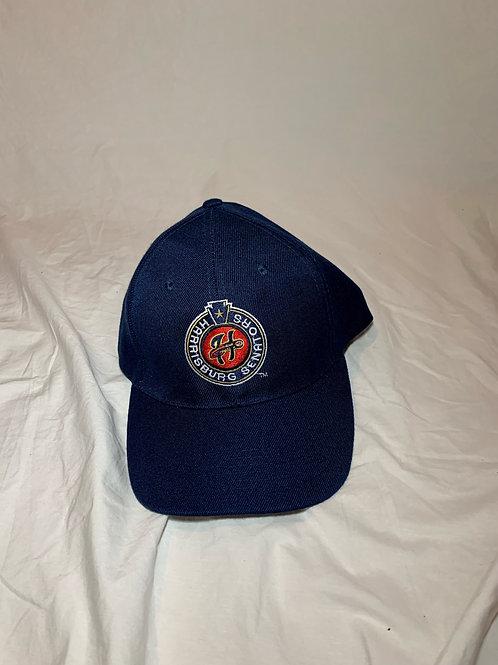 Harrisburg Sports Cap
