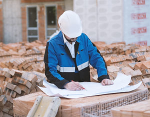 Bau- und Architektenrecht