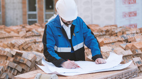 A Schedule of Condition Inspection