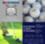 Golf Classic Social Media.png