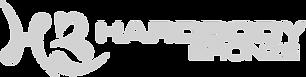bw-logo_edited.png