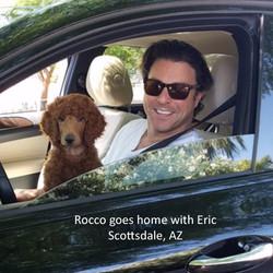 Final Rocco Eric