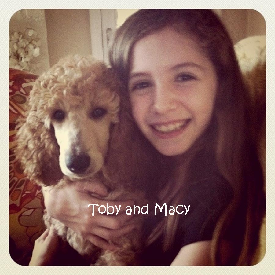 Toby copy.jpg