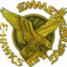 emmetsburg_edited.png