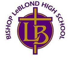 bishopleblond.jpg