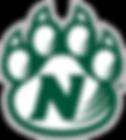 Northwest_Missouri_State_Bearcats_logo.s
