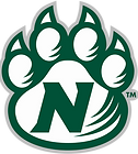 Northwest_Missouri_State_Bearcats_logo.s