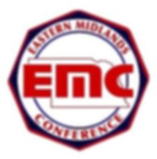 EMC Conference_edited.jpg