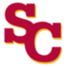 Simpson College.png
