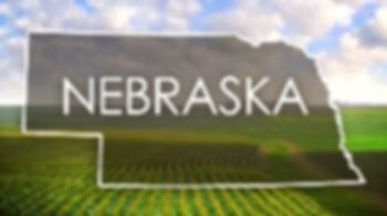 Nebraska_edited.jpg
