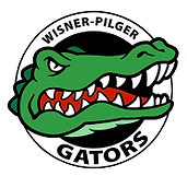 Wisner Pilger High School.png
