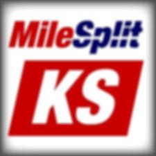 milesplitks.jpg