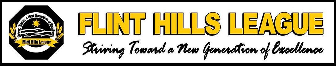 flinthills.jpg