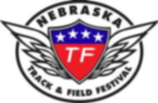 trackfest.png