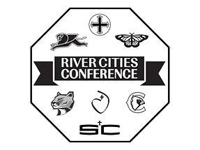 new RCC logo design.jpg