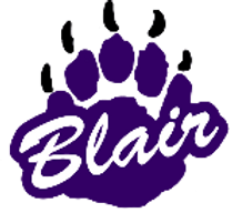 blair_edited.png