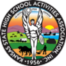 kshsaa.png