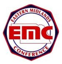 EMC Conference.jpg