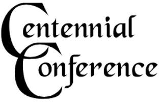 Centennial Conference.png