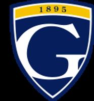 Graceland University.png