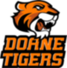 doane_edited.png