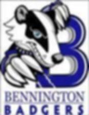 bennington.jpg