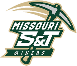 missourisandt_edited.png