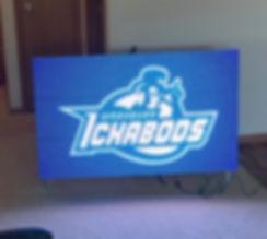 logo board.jpg