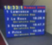 full board.jpg