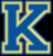 Kearney High School.png
