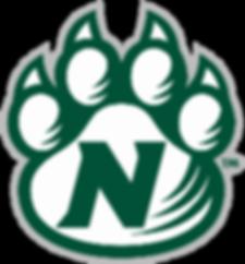 Northwest_Missouri_State_Bearcats_logo_e