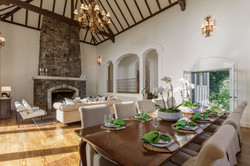 05-5325-Corrick-dining-living-high-res