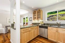 11-21-Arana-kitchen-high-res