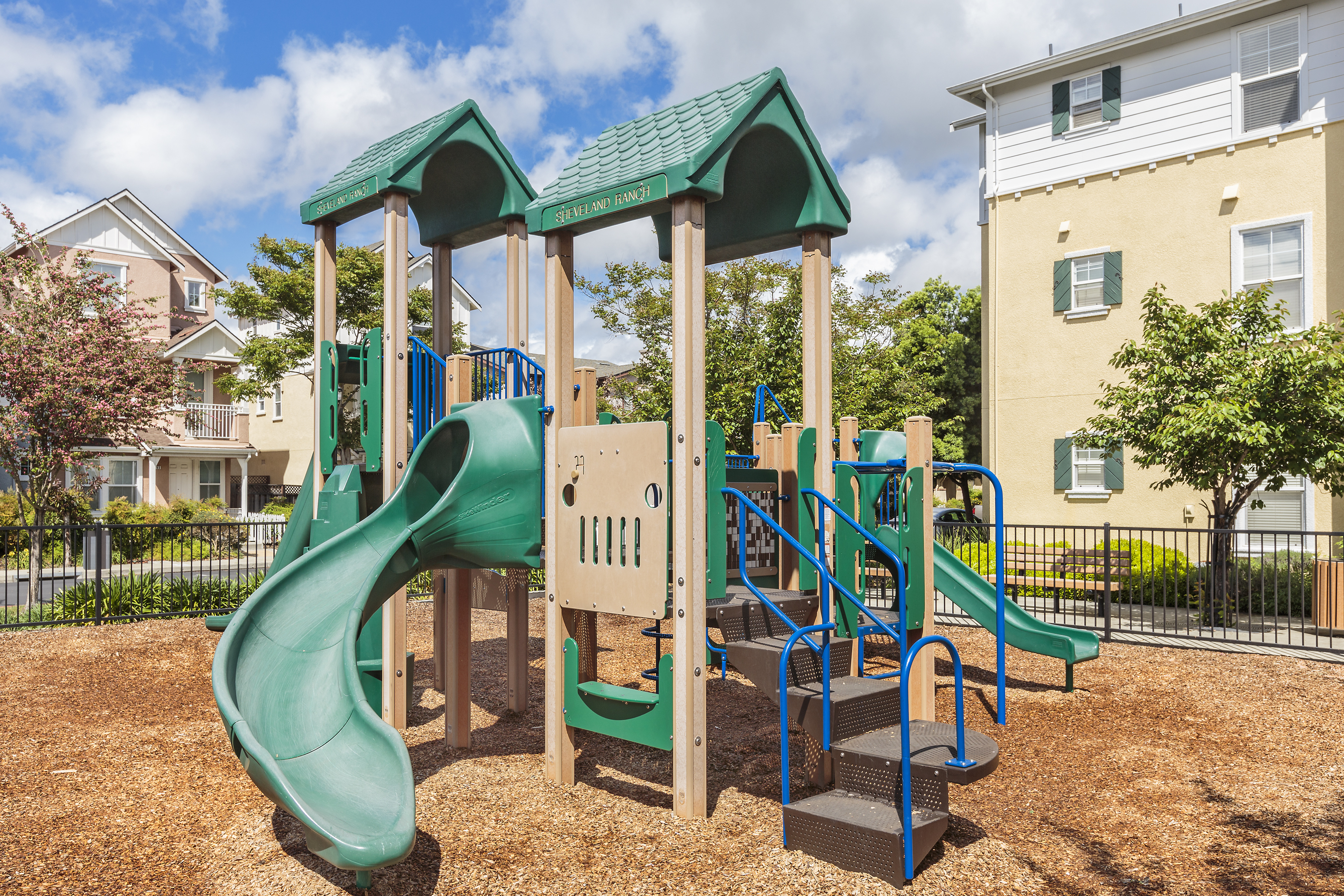 18-2225-Sea-Hero-playground-high-res