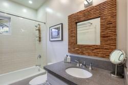 Guest Bathroom Ensuite