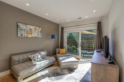 Guest Bedroom with Ensuite