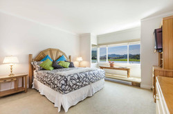 18-541-S-Eliseo-1bed-high-res