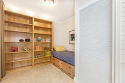 16-541-S-Eliseo-2bed-high-res