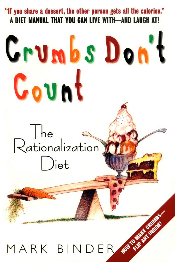 """Crumbs Don't Count"" - Artist: William Bramhall"