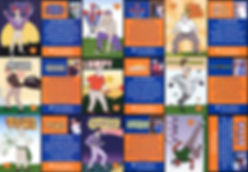 Foot_Cards.jpg