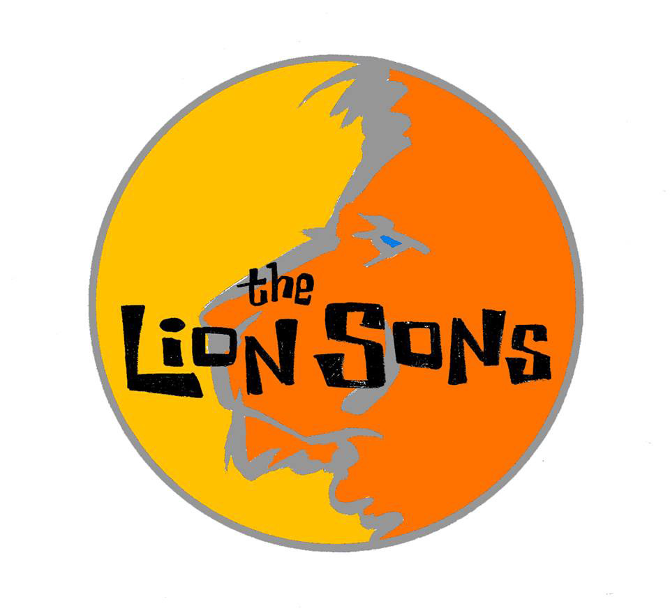 The Lion Sons