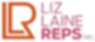 logo_liz2.png