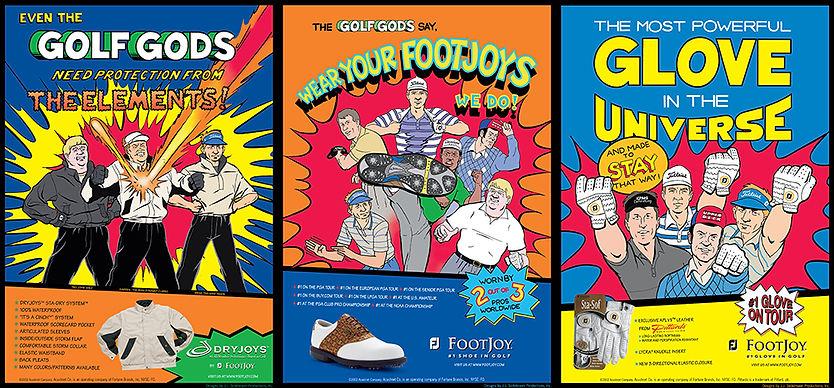 Foot_Print.jpg