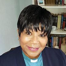 Rosayn Murphy - Bible Study Leader