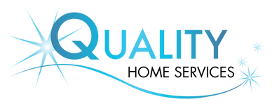Quality Home Services - Central Otago, Queenstown Residential and Commercial Cleaning Services