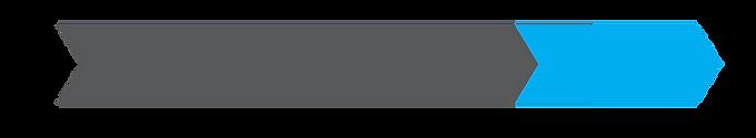 Double Glazing Queenstown, double glazing cromwell, double glazing wanaka, double glazing central otago, windows queenstown, windows cromwell, windows wanaka, windows central otago, glass queenstown, glass cromwell, glass wanaka, glass central otago