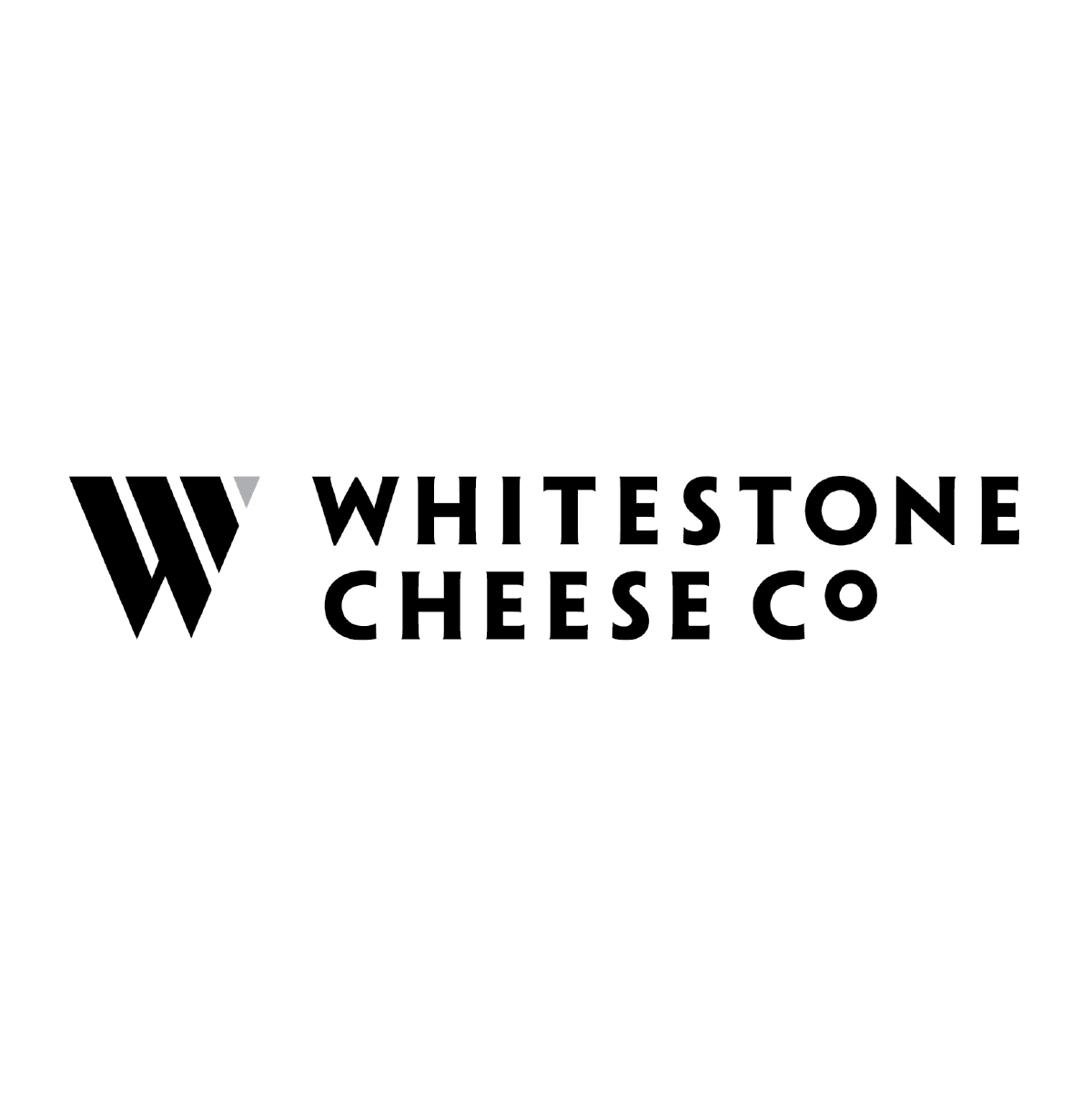 Whitestone_2x